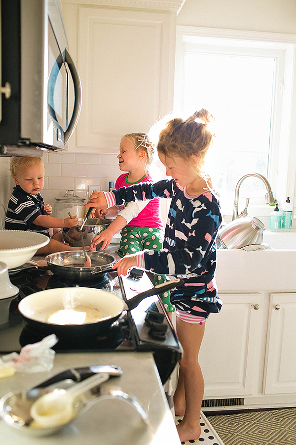 8 Time-Saving Tips for Moms: How To Save An Hour A Day | Twin Cities Moms Blog
