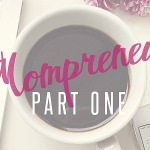 Momprenuer Part 1 | YOU Are Your Brand