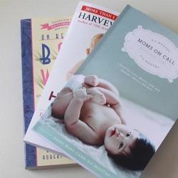 ParentingBookSmall