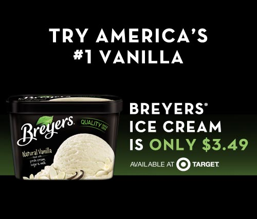 Apple Pie a la Mode with Breyers | Twin Cities Moms Blog