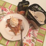 Make the Holidays a Little Sweeter with Breyers