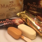 Target and Magnum are Celebrating the Chocolate Lover in All of Us This Season