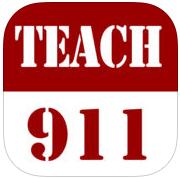 teach911