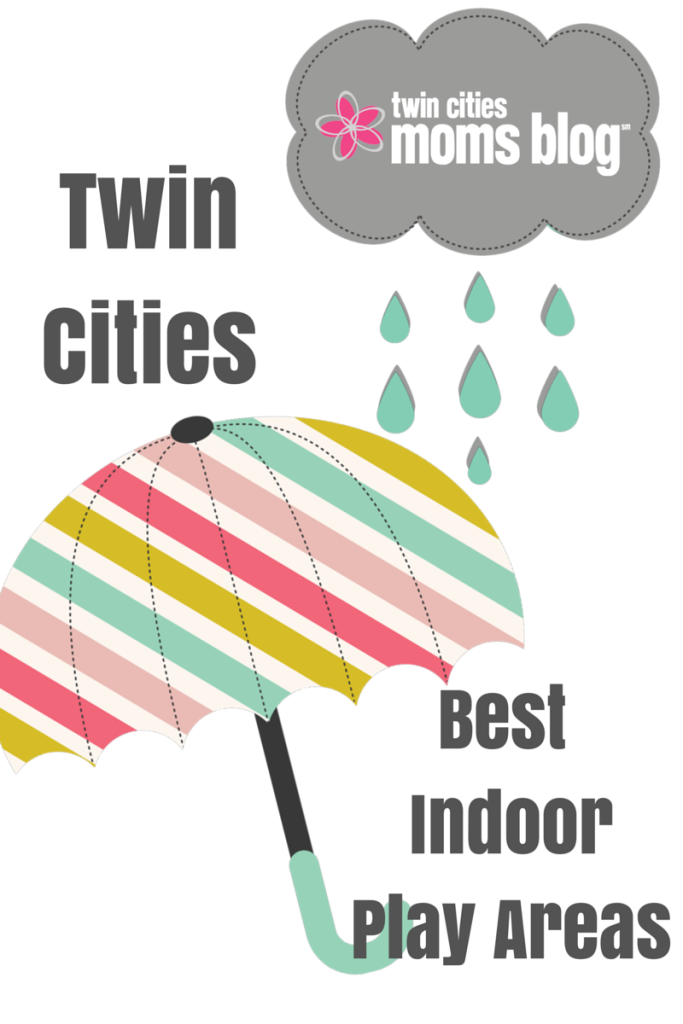 Best of the Twin Cities Indoor Play | Twin Cities Moms Blog