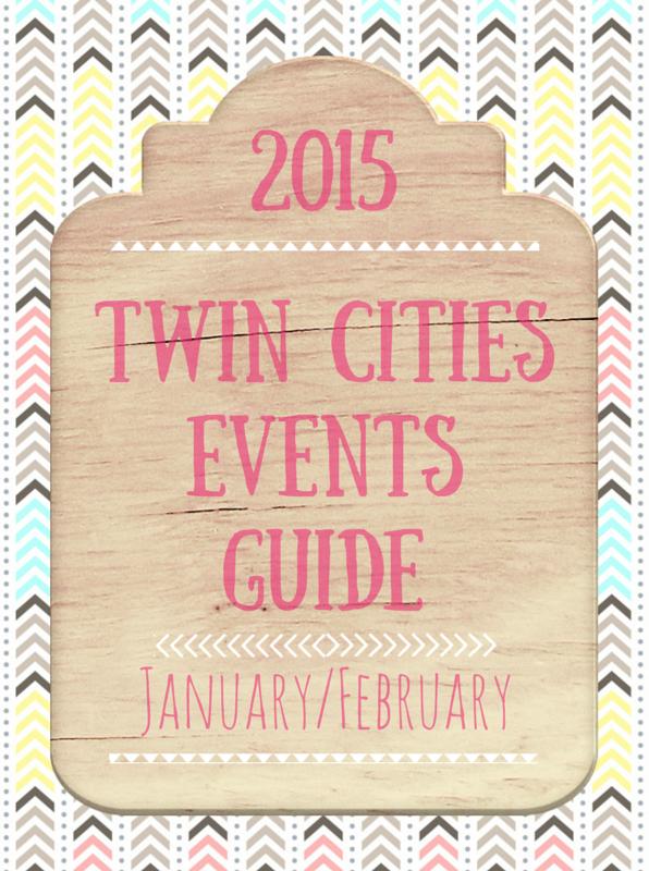 January-February (2)
