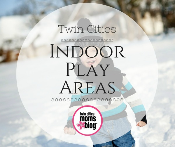 Twin Cities January Events | Twin Cities Moms Blog