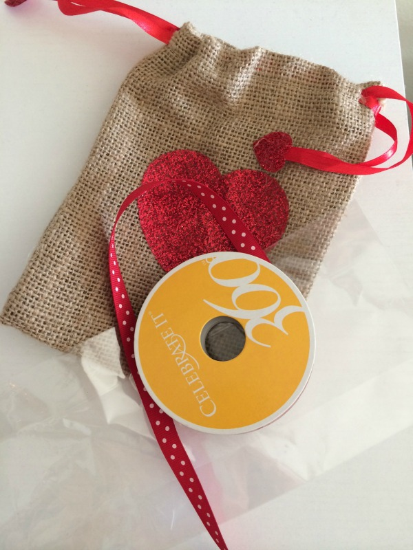 5 Easy Valentine Treats | Twin Cities Moms Blog
