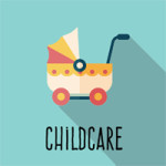 Childcare TCMB Button