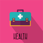Health TCMB Button_2