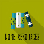 Home Resources TCMB Button
