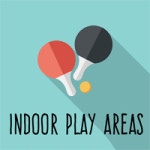 Indoor Play TCMB Button