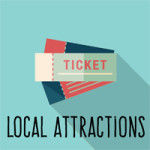 Local Attractions TCMB Button