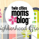 Join Our TCMB Neighborhood Mom Groups