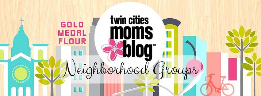 Join Our TCMB Neighborhood Mom Groups | Twin Cities Moms Blog