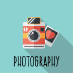 Photography TCMB Button_2
