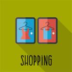 Shopping TCMB Button