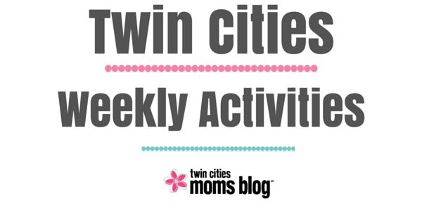 Twin Cities Storytimes | Twin Cities Moms Blog