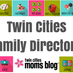 Twin CitiesFamily Directory