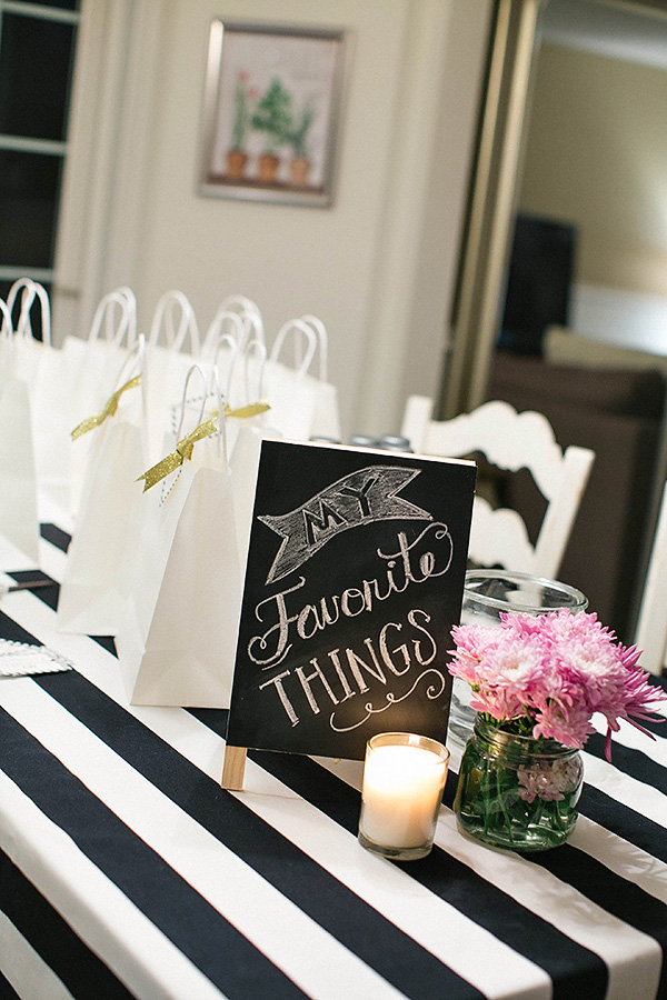 How To Host A Favorite Things Party! | Twin Cities Moms Blog
