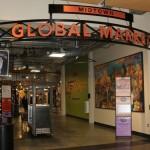 Funkytown is…Midtown Global Market