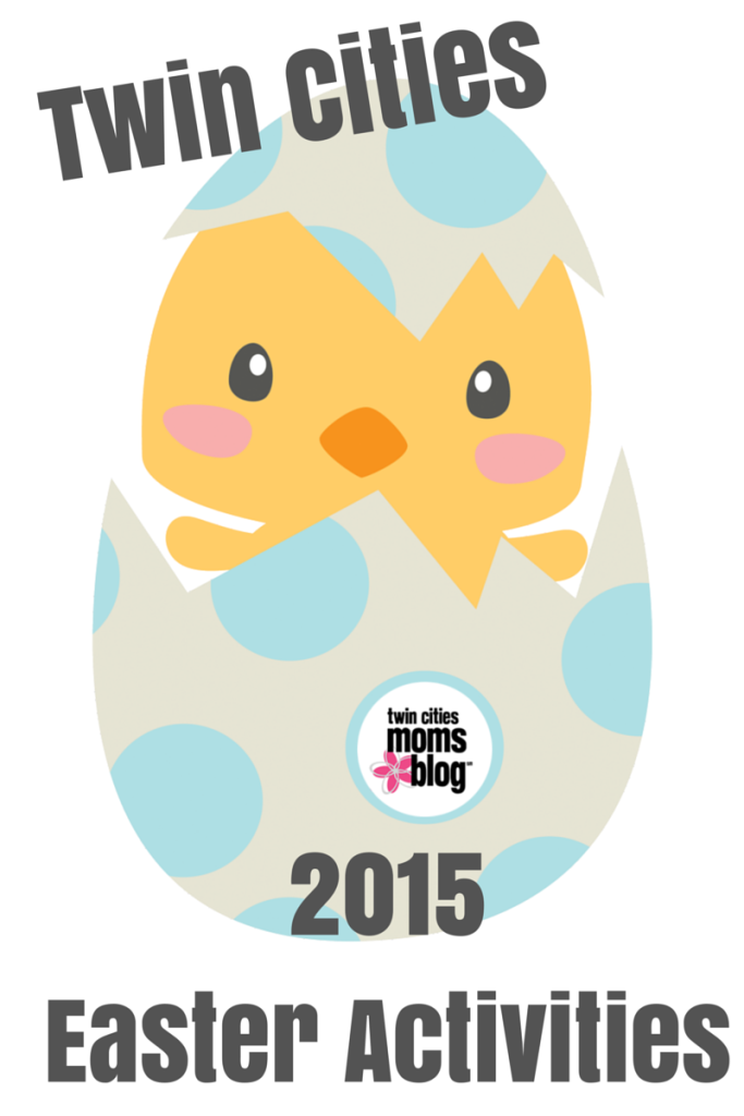 2015 Twin Cities Easter Activities | Twin Cities Moms Blog