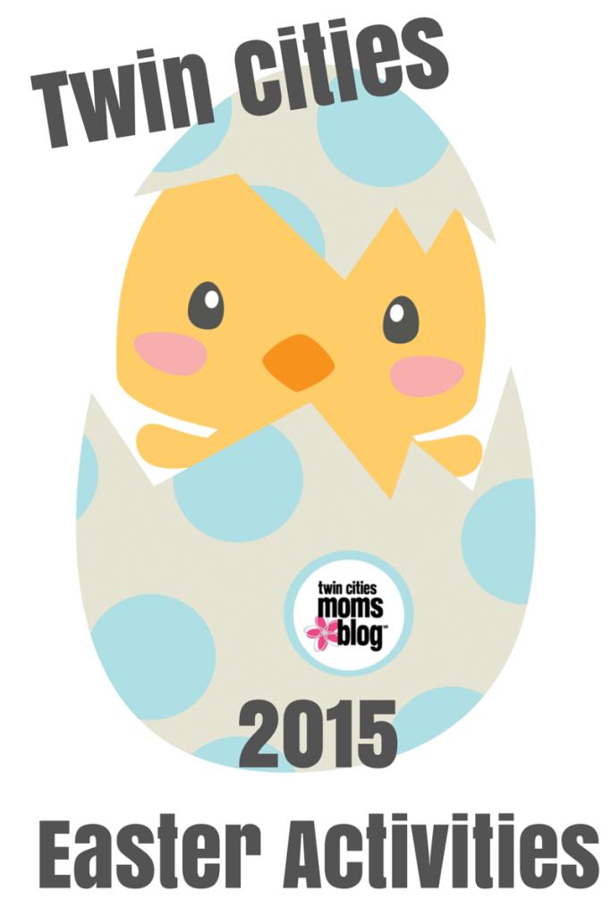 2015 Twin Cities Easter Activities | Twin Cities Moms Blog