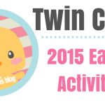 Twin Cities: 2015 Easter Activities!