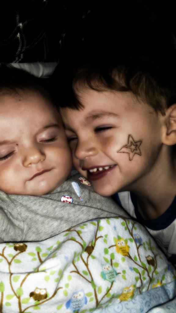 A Family is a Family is a Family | Twin Cities Moms Blog
