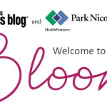 BLOOM: Details and FAQs!
