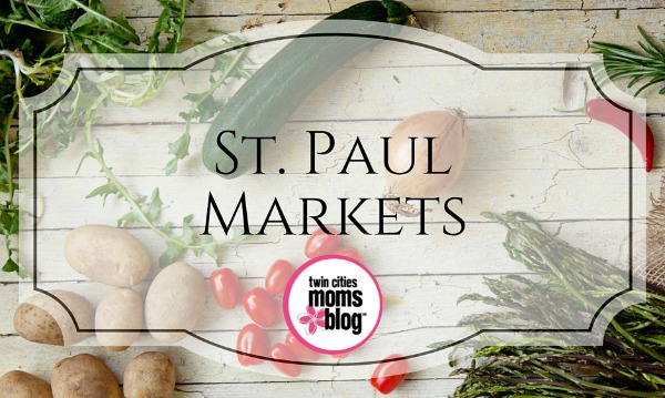 Twin Cities Farmers' Markets | Twin Cities Moms Blog