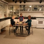 Flour Power: Mill City Museum is a Must-See