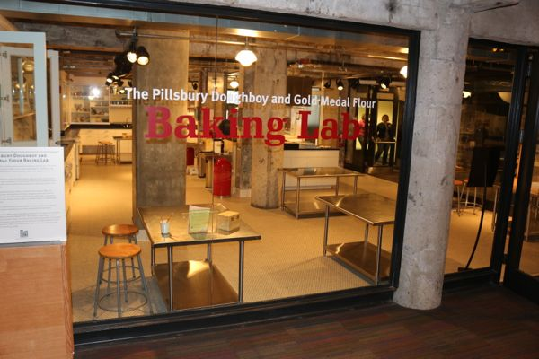 Flour Power: Mill City Museum is a Must-See | Twin Cities Moms Blog