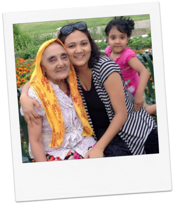 5 Things I've Learned From Mothers Around the World | Twin Cities Moms Blog