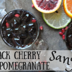 sangriafeature