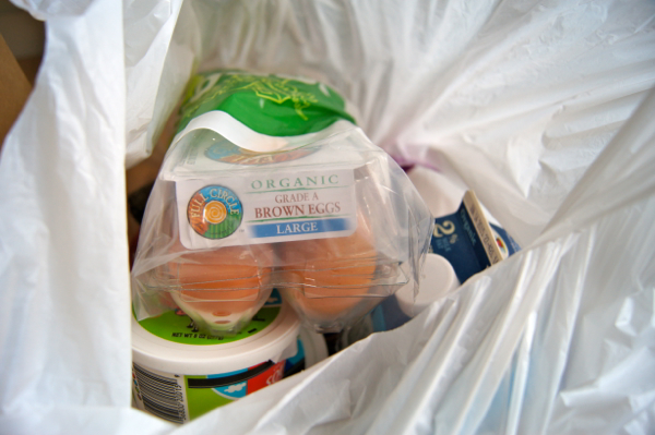 Why You Should Consider Grocery Delivery | Twin Cities Moms Blog