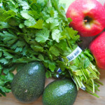 CobornsDelivers: The Freshest Delivery Produce Available