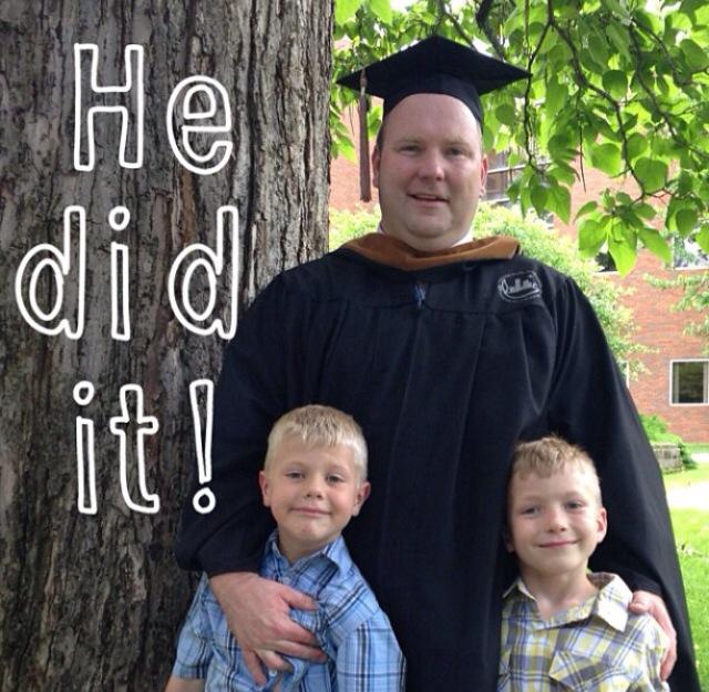 I am a Pushy Parent | Twin Cities Moms Blog