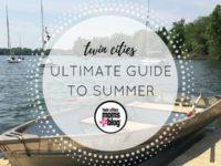 Ice Cream Guide (1)