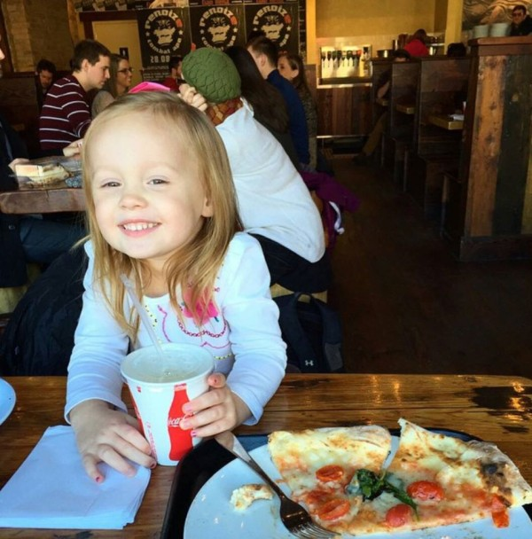 Top Picks: Kid-Friendly Restaurants | Twin Cities Moms Blog