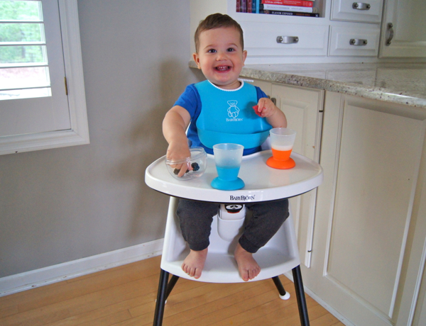 00a6308095f Baby Bjorn Kitchen Products! Review and GIVEAWAY!
