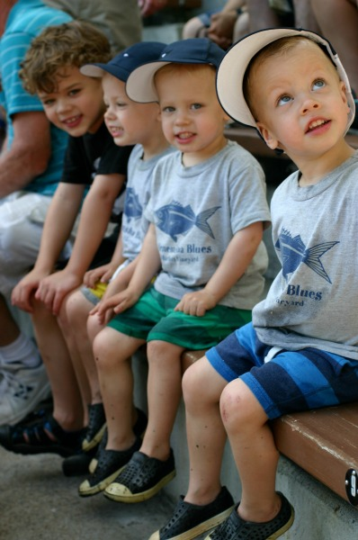 Summer is Coming: This Mom's Guide to Survival | Twin Cities Moms Blog