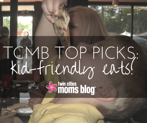 TCMB TOP PICKS! (1)