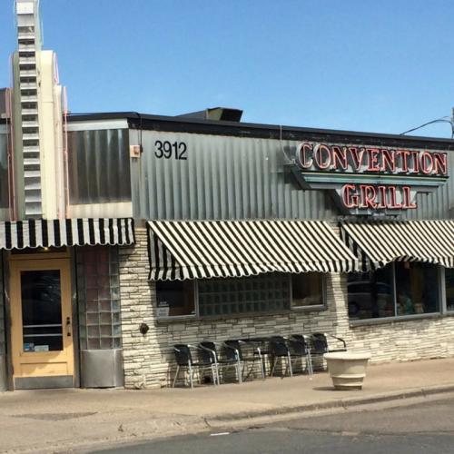 TCMB Top Picks: Kid-Friendly Restaurants   Twin Cities Moms Blog