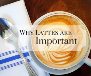 lattefeature