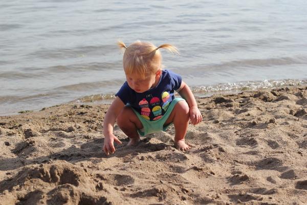An Evening at Lake Harriet   Twin Cities Moms Blog