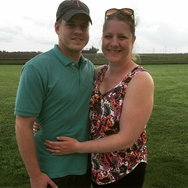Dear Future Baby   Twin Cities Moms Blog
