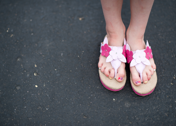 Switcharoos for Every Fashion Savvy Girl | Twin Cities Moms Blog