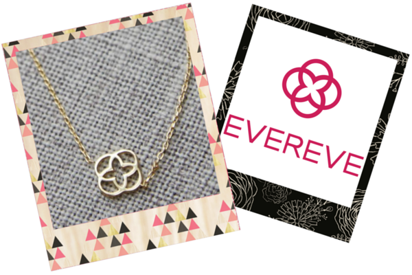 Twin Cities Moms Blog's 2015 Favorite Things | Twin Cities Moms Blog