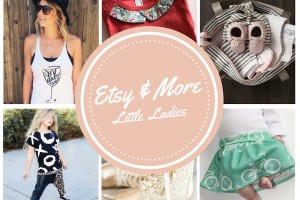 Etsy & More - Little Ladies-2