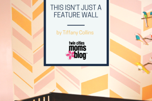 feature image_feature_wall